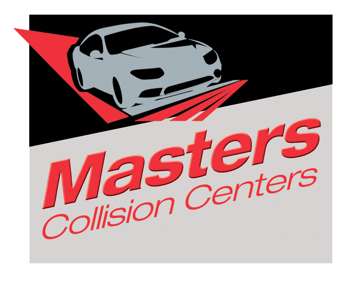 Masters Collision